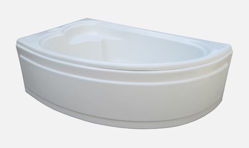 Plastika Ltd Bathtubs And Troughs
